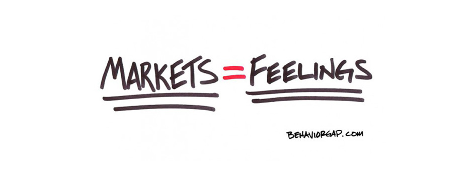 Markets=Feelings by Behaviorgap.com